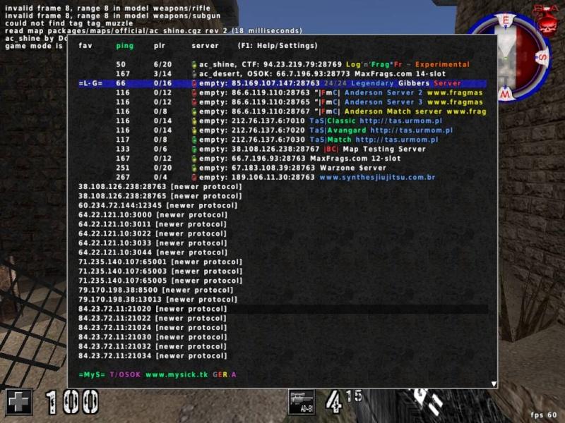 [Probleme]Liste de Server Proble10