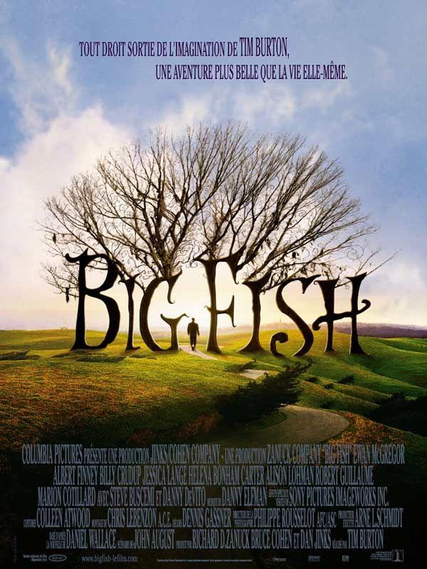 Big Fish Big_fi10