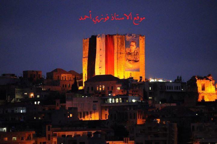موقع الاستاذ فوزي أحمد