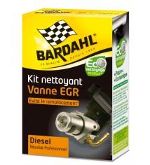 conseil pour nettoyer egr,débimetre,collecteur   Kit-ne10