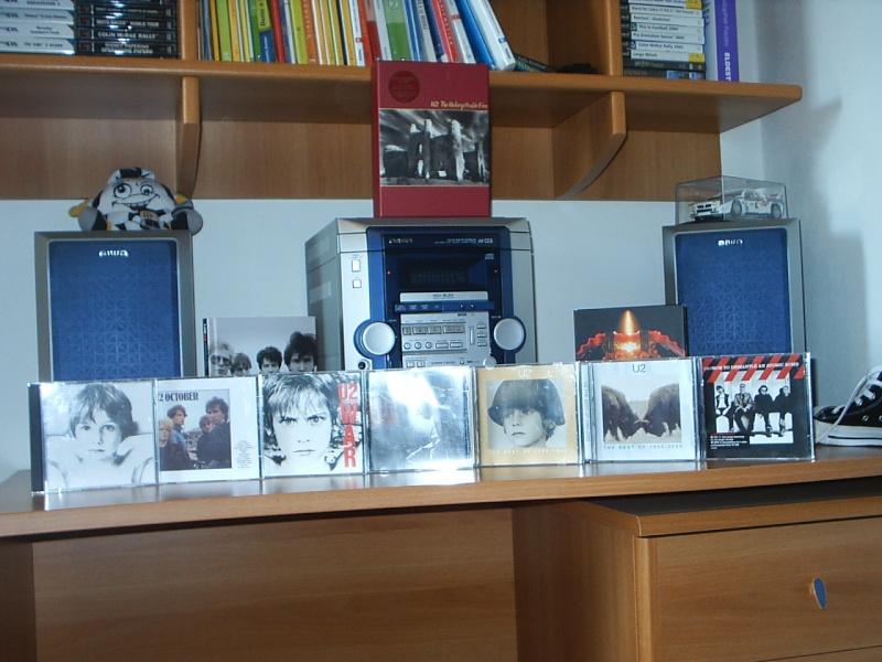 Esposizione collezione uduica - Pagina 5 Pic_0211