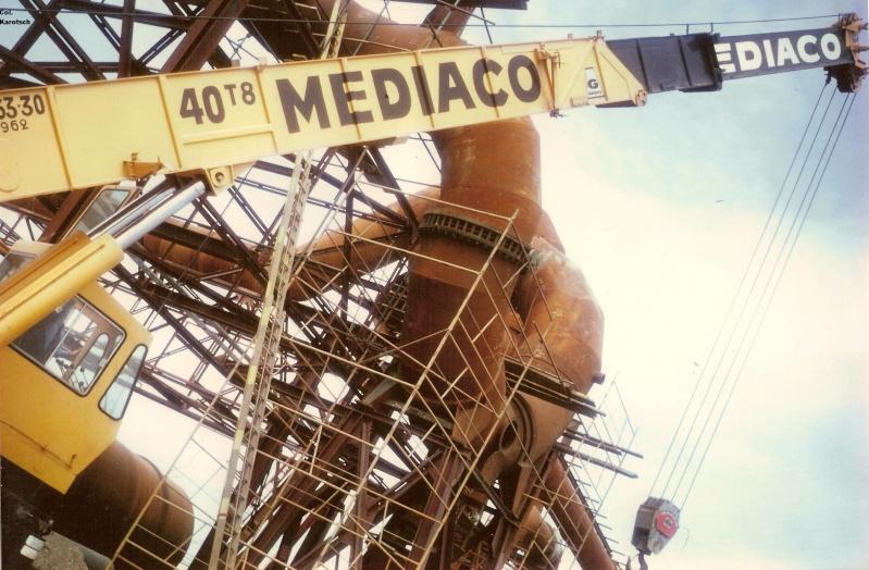 Les matériels anciens de MEDIACO - Page 2 Med_411