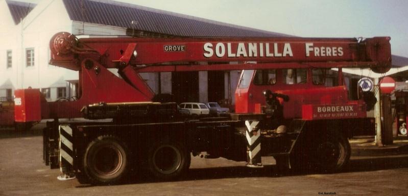 SOLANILLA Sol_1010