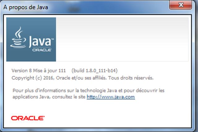 MOBAC &/ou TerraIncognita  fabriquer ses propres cartes (regroupement) - Page 3 Java10