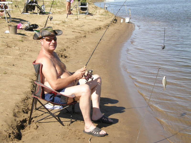 Рыбалка на Волге P1010043