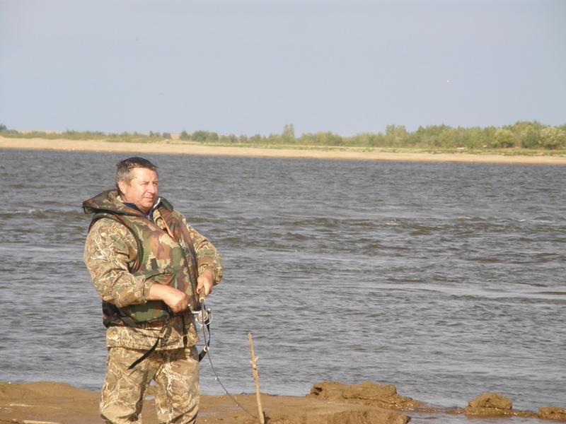 Рыбалка на Волге P1010044