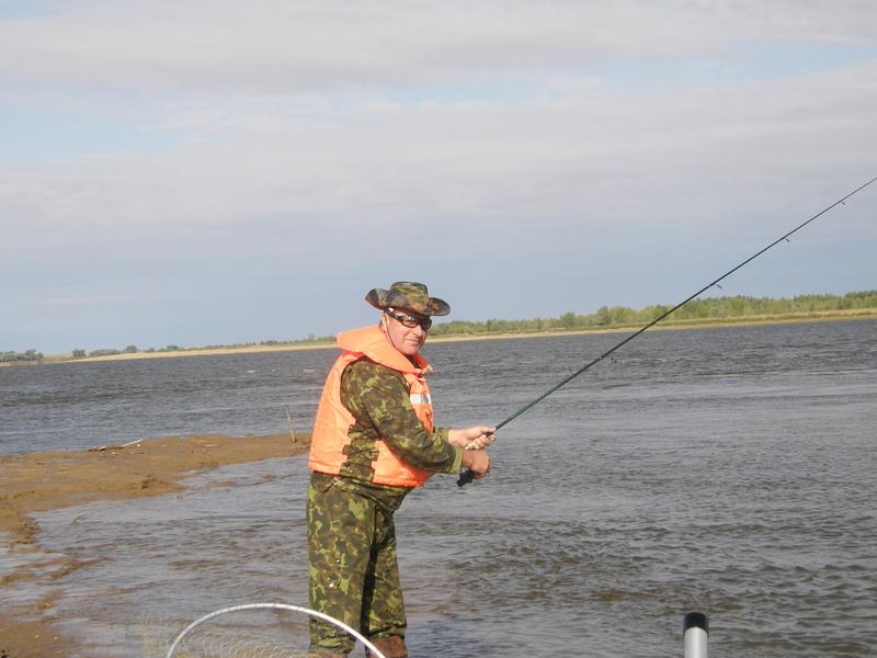 Рыбалка на Волге P1010045