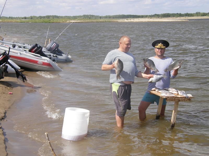 Рыбалка на Волге - Страница 2 P1010059