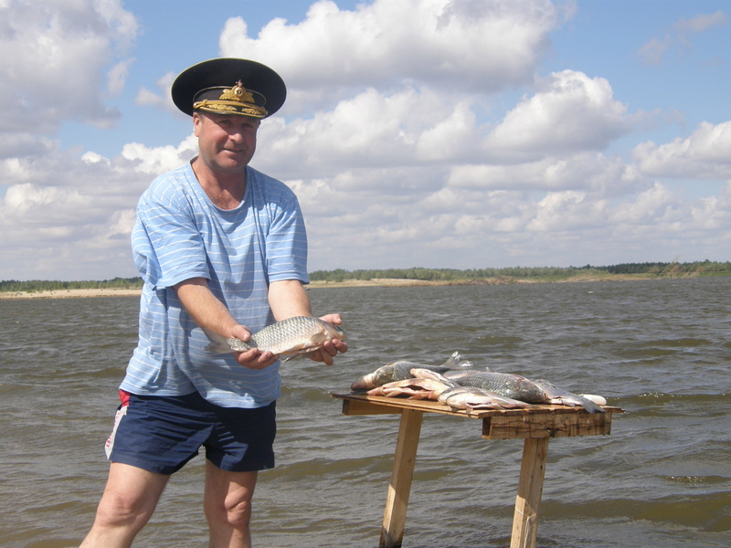Рыбалка на Волге - Страница 2 P1010061
