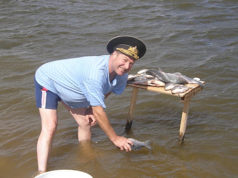 Рыбалка на Волге - Страница 2 P1010062