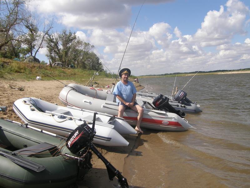 Рыбалка на Волге - Страница 2 P1010063