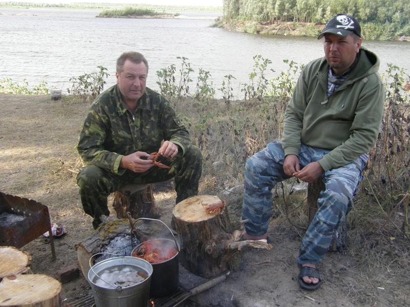 Рыбалка на Волге - Страница 2 P1010065