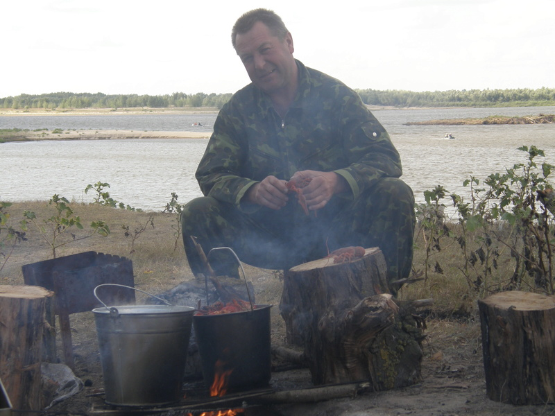 Рыбалка на Волге - Страница 2 P1010066