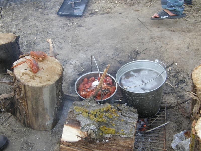 Рыбалка на Волге - Страница 2 P1010069