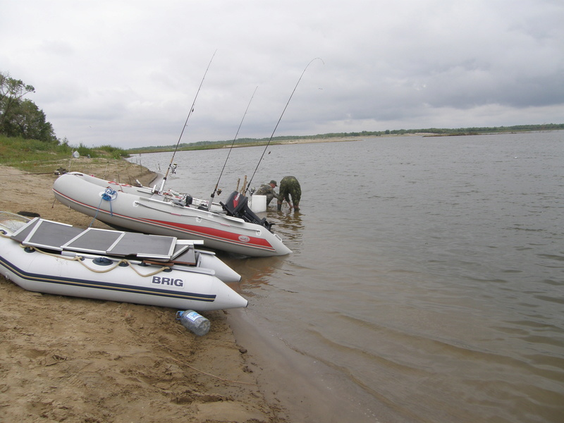 Рыбалка на Волге - Страница 2 P1010073