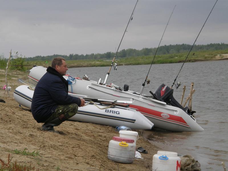 Рыбалка на Волге - Страница 2 P1010085