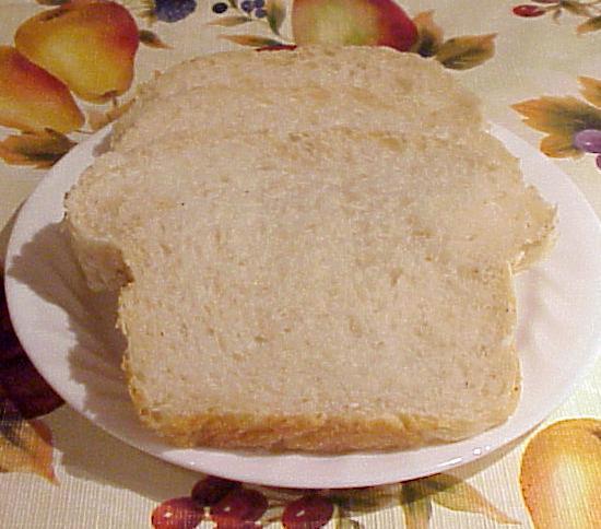 Mon pain au gruau maison au robot boulanger Pain_a10
