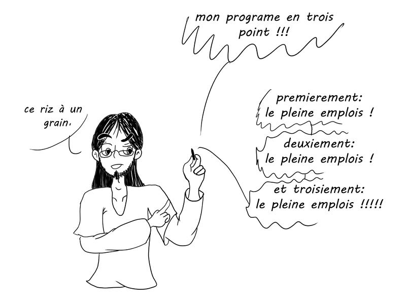 Devinette Fan-Art - Page 12 Devine10