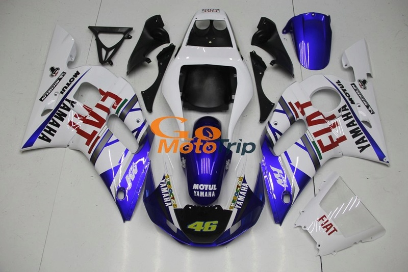 Presentation ;) Yamaha10