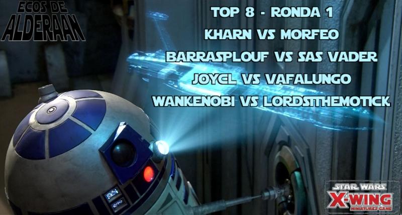 ECOS III -  TOP 8 : RONDA 1 - ¡¡GRACIAS AL HACEDOR!! Top8_110