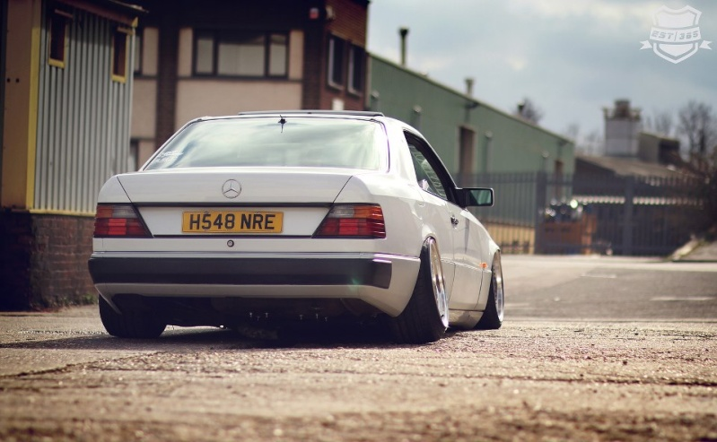 mercedes - Page 26 1984_510