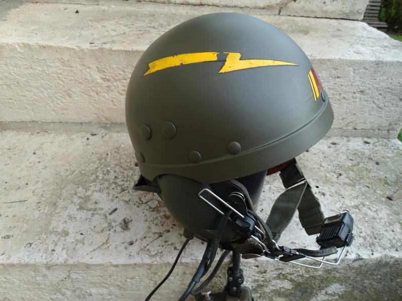 casque de chevalier....... Dsc07625