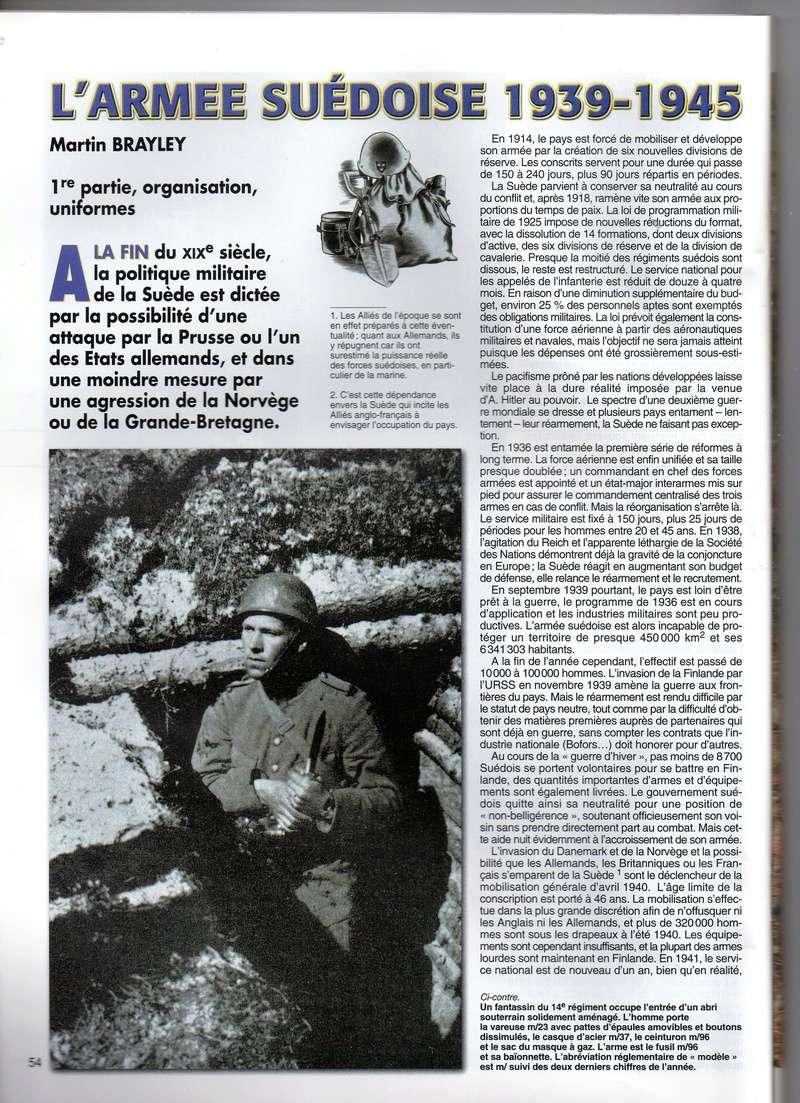 LE SOLDAT SUEDOIS DE 1940 Img32211