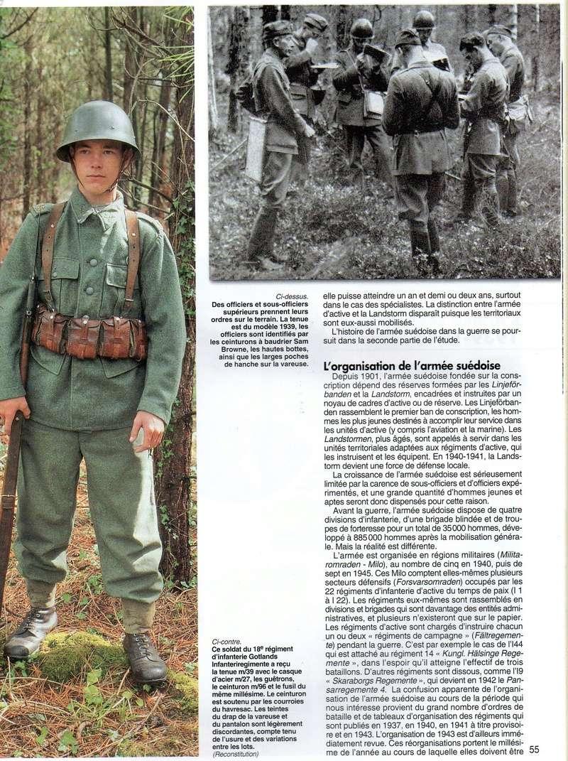 LE SOLDAT SUEDOIS DE 1940 Img32311
