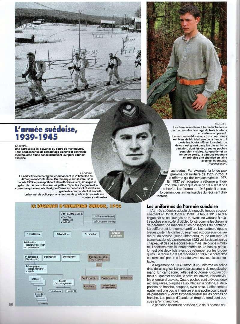 LE SOLDAT SUEDOIS DE 1940 Img32411