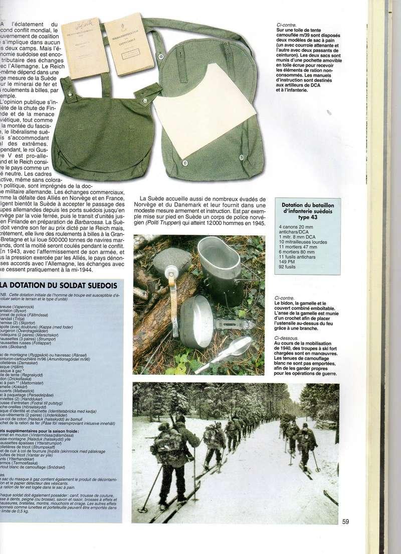 LE SOLDAT SUEDOIS DE 1940 Img32911