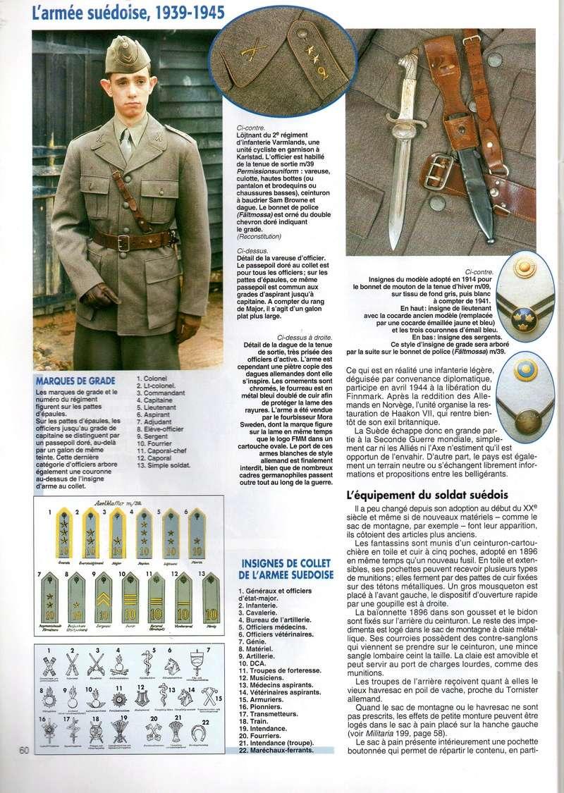 LE SOLDAT SUEDOIS DE 1940 Img33011