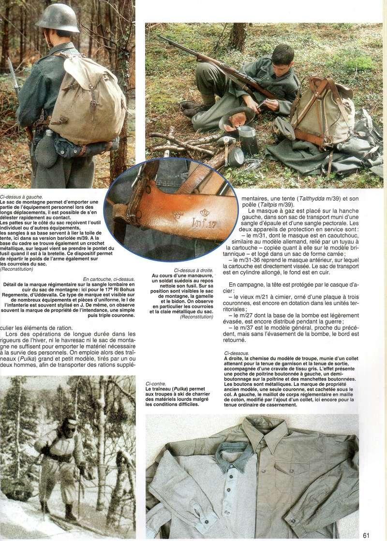 LE SOLDAT SUEDOIS DE 1940 Img33111