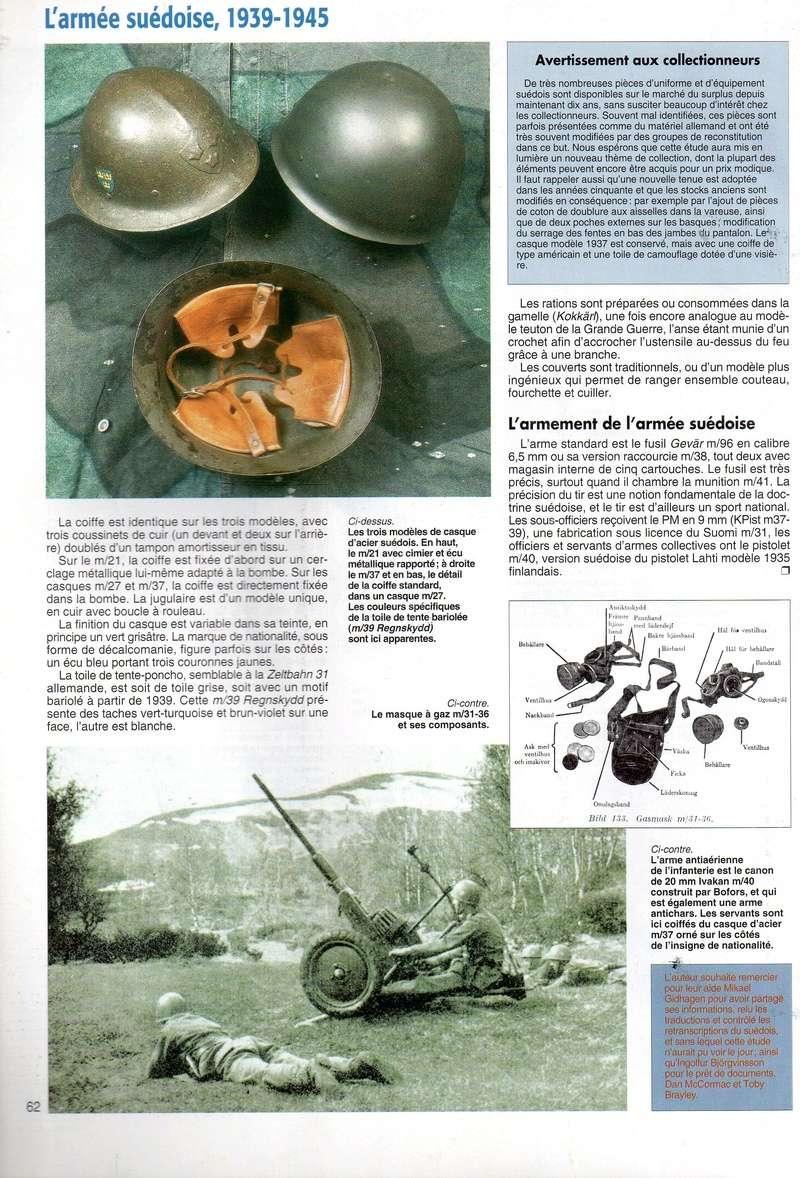 LE SOLDAT SUEDOIS DE 1940 Img33211
