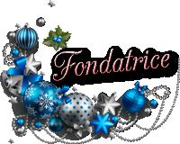 Rang hiver 2016 Fonda10