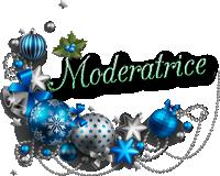 Rang hiver 2016 Modo10