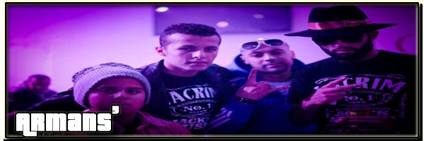 Discussion - Word Up Battles & Rap Contenders Signat10