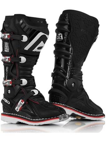 bottes que le choix est dur Acerbi10