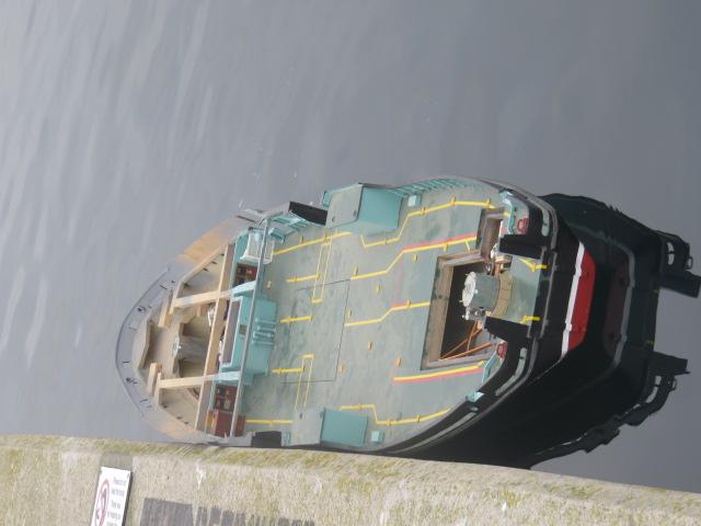 Jupiter, a Caledonian macBrayne Ferry - Page 10 Img_7818