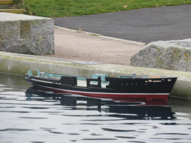 Jupiter, a Caledonian macBrayne Ferry - Page 10 Img_7819