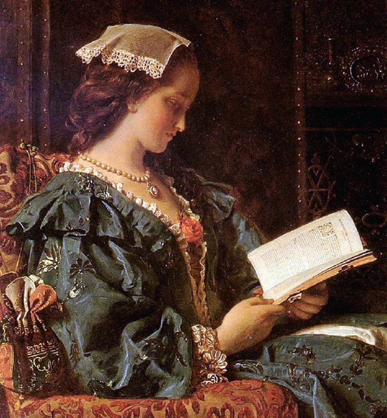 Lectrices, lecteurs… [INDEX 1ER MESSAGE] - Page 13 Franci10