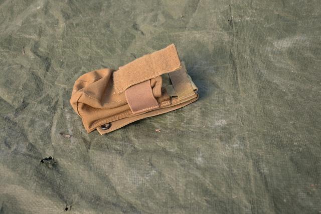 Vente M14, M870, M4 pistol... Dsc_0030
