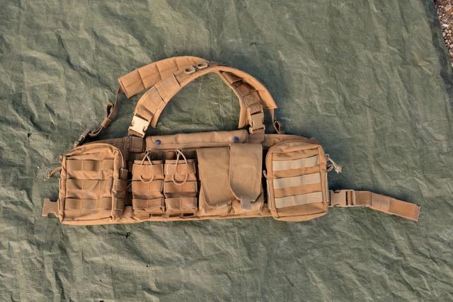 Vente M14, M870, M4 pistol... Dsc_0031