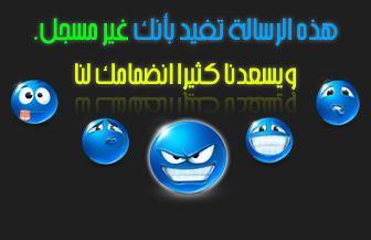 ما هو الفرق بين Drupal, Joomla and WordPress  44469110