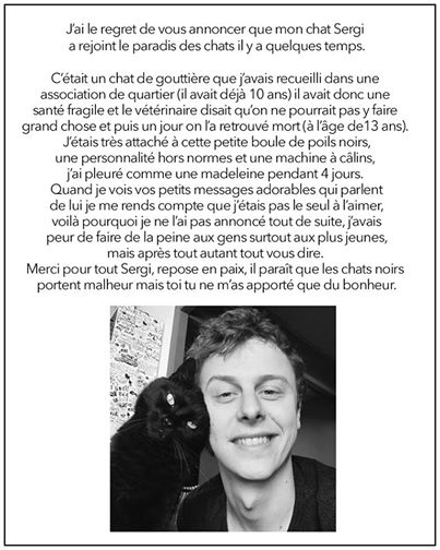 Sergi, chat des rues Sergi10
