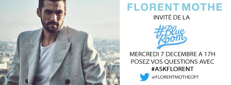 [07.12.16] Ask Florent - Blue Room Twitter 15232210