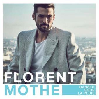 [22.02.17] Showcase & Dédicace - Fnac Marseille Danser10