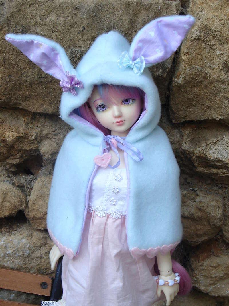 Pastel goth & fairy kei : Milla, Candy & Tsuki - Page 4 Dsc06422
