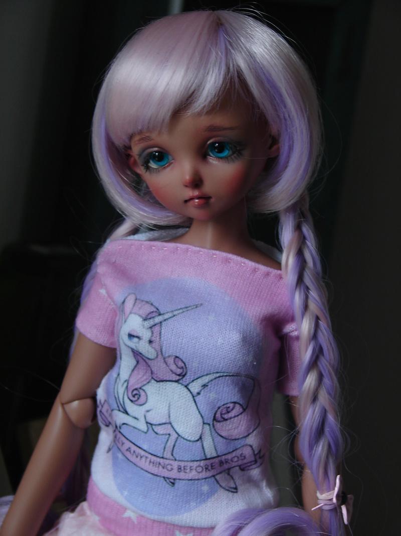Pastel goth & fairy kei : Milla, Candy & Tsuki - Page 4 Dsc06425