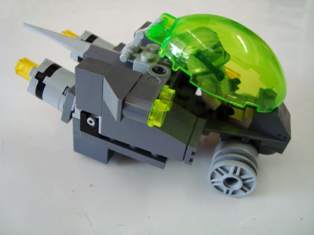 Wheel speeder Img_1314