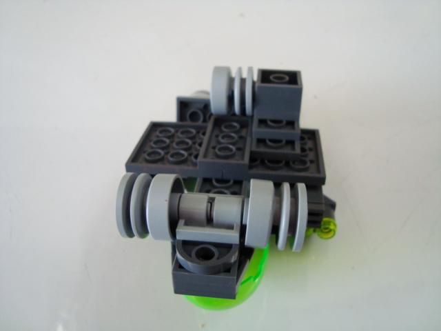 Wheel speeder Img_1316